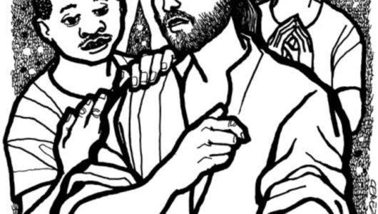 DESDE LOS TEJADOS. El atrevido desafío cristiano