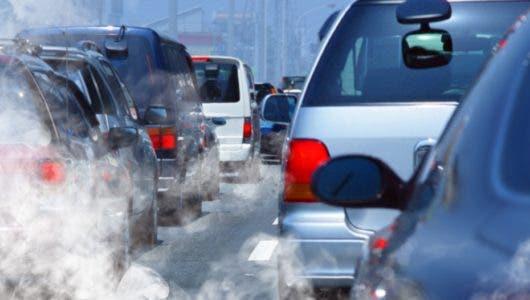 Convierten contaminación en combustible