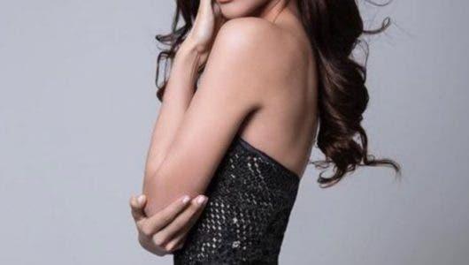 Miss RD Universo 2018 posee una fábrica de dulces de leche