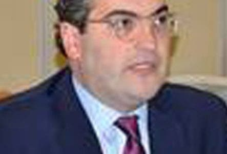 Nassim José Alemany. Hoy/Fuente Externa 17/2/17
