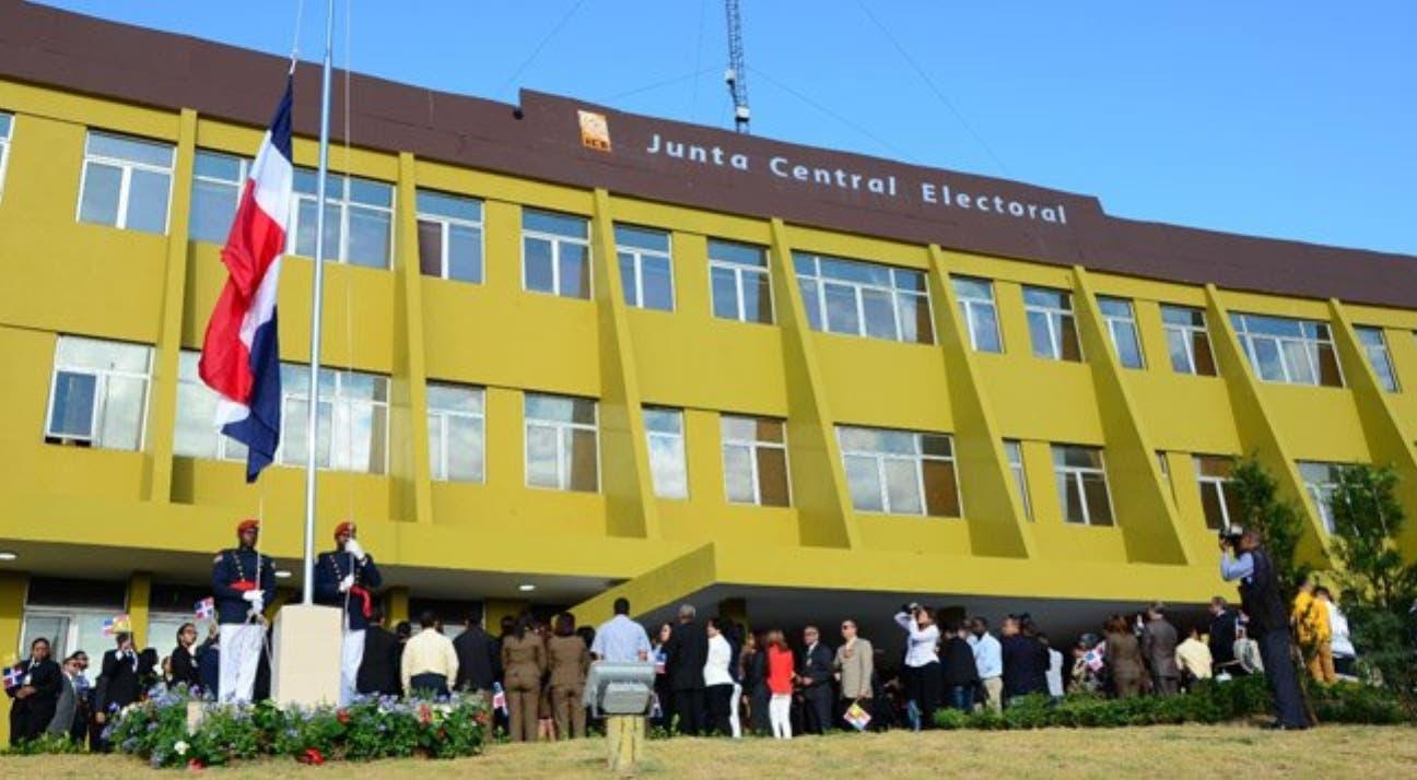 PLD advierte «es muy corto» plazo otorgó  JCE para presentar modalidad de primarias