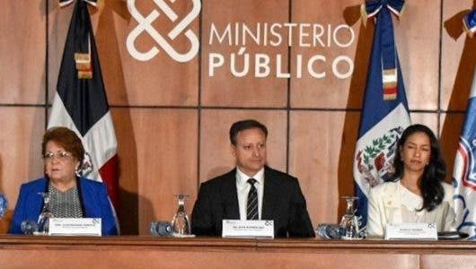 PGR:  combatir corrupción es  tarea difícil en cultura antiética