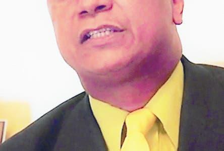 Eleva instancia  TC pidiendo reabrir debates  reelección