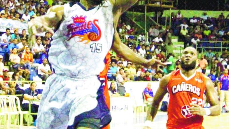 5B_Deportes_18_10,p01