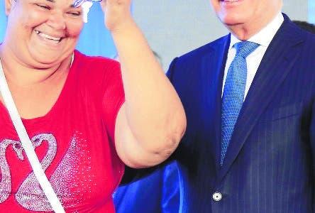 6A_El País_29_9,p02