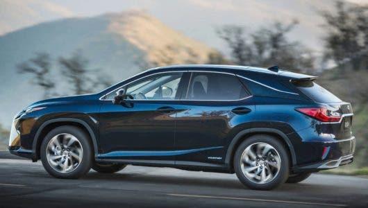 Híbridos: vehículos que ahorran combustible