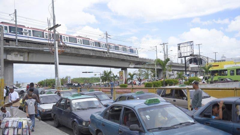 Reportaje del Municipio Santo Domingo Norte. Hoy/Arismendy Lora