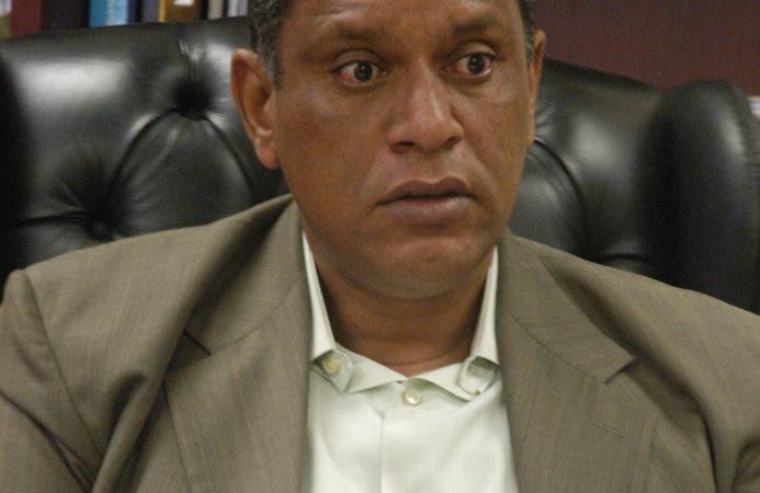 Jesús Vázquez.
