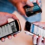 WhatsApp acaba de dar un ultimátum a quienes no se hayan comprado un celular nuevo o no hayan actualizado su sistema operativo en más de seis años.