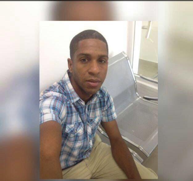 Los nuevos detalles que ofrece la PN del caso del hombre que murió por bala perdida mientras viajaba en un autobús