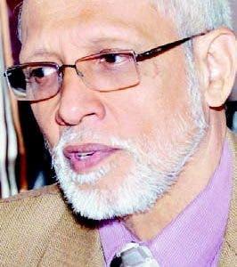 Doctor Pedro Luis Castellanos