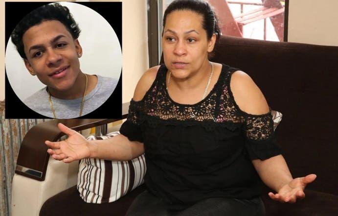Familia de «Junior» ha recaudado cientos de miles de dólares en donaciones tras su brutal asesinato
