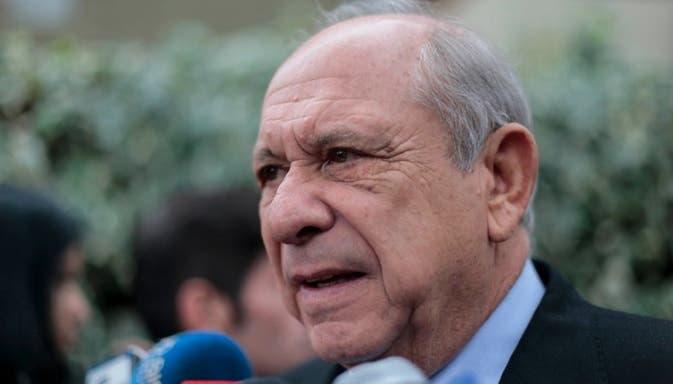 Juan Carlos Latorre/Fuente externa.