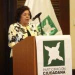 Miriam Díaz Santana