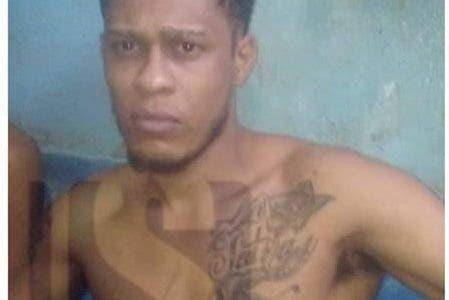 Matan de dos disparos a hijo de reconocido dirigente del PRD en Villa Hermosa