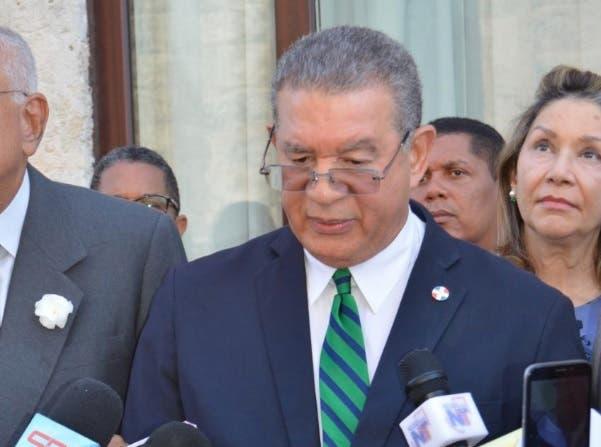 Wilson Gómez Ramírez.