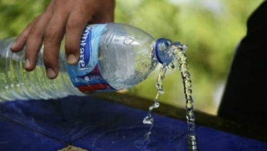 Se eleva a nueve cifra de muertos por la ola de calor en España