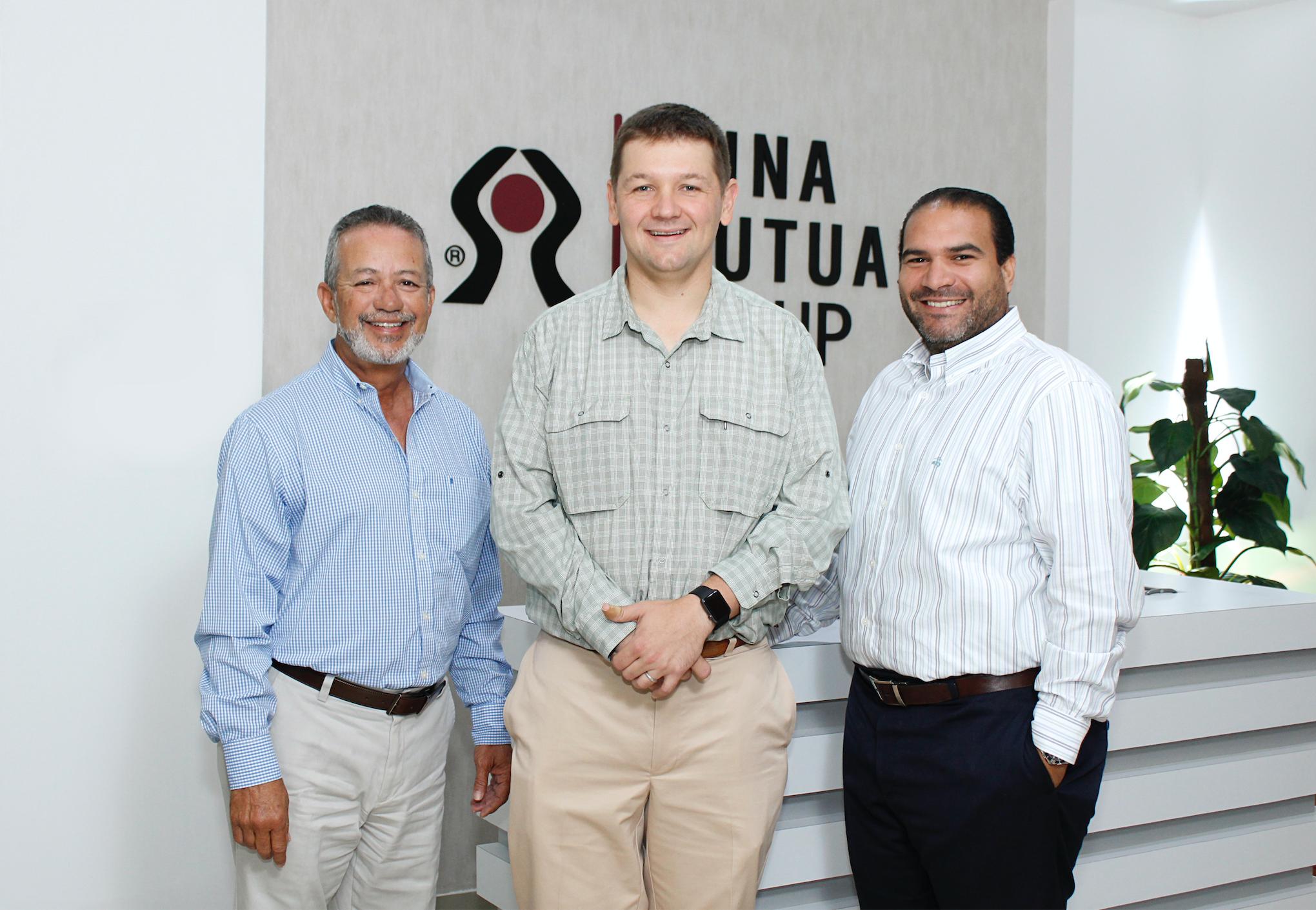 CUNA Mutual Group implanta avanzado sistema para administrar las pólizas