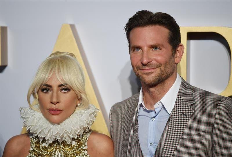 De Lady Gaga a Barbra Streisand: El cine como escenario de las grandes divas