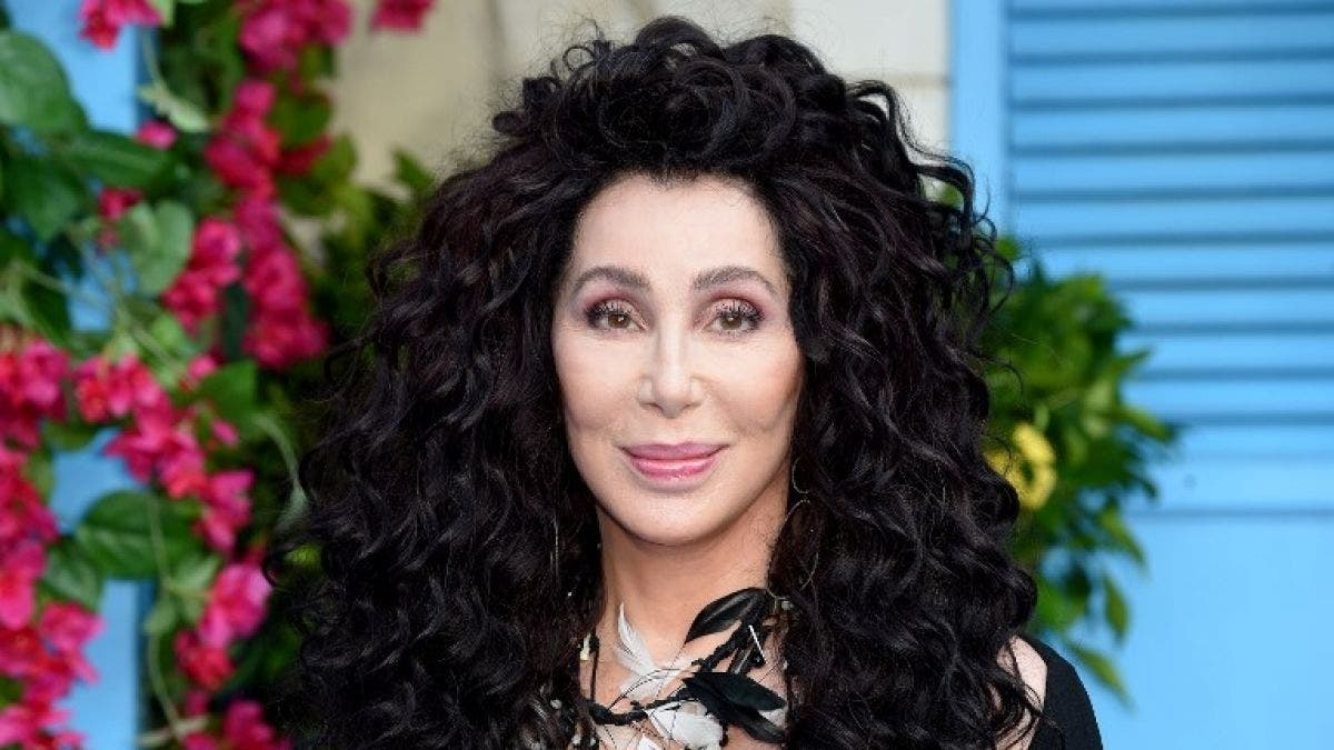 Residente de Cher arrestado en relación con sobredosis fatal
