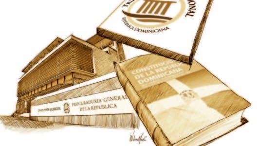 Inconstitucionalidad de la Constitución
