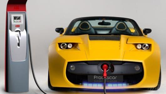 ¿Cómo son los autos de hidrógeno?
