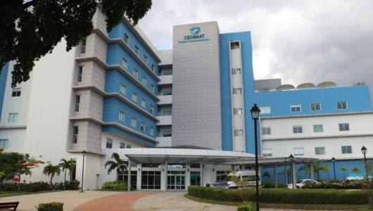 RD con un nuevo nicho de mercado en turismo de salud