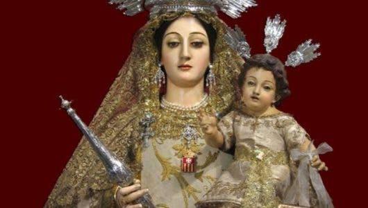 Inspirada en la Virgen de las Mercedes, Orden busca liberar a las personas