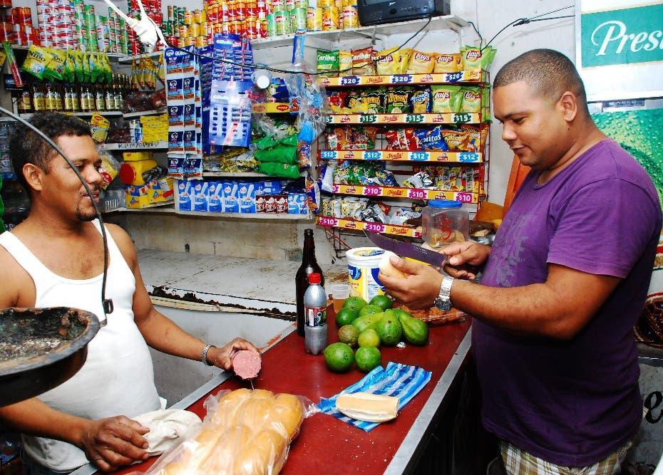 CND capacitará   el talento de los colmaderos