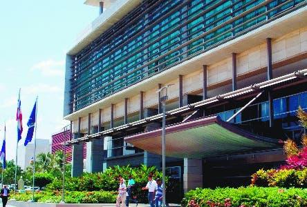 PGR extradita desde España otros  2 huyeron tras cometer crímenes RD