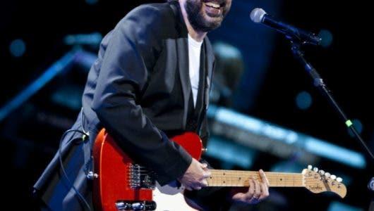 Varios dominicanos nominados en Latin Grammy