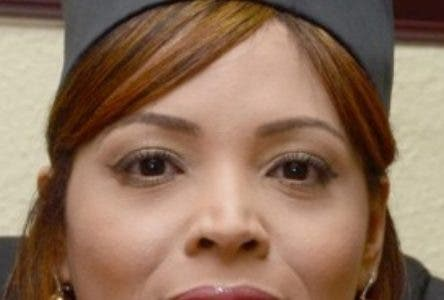 Corte anula sentencia  jueza Padilla liberó narcos