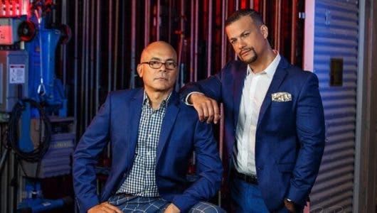 El Festival de Cine Dominicano exaltará talento local y diáspora