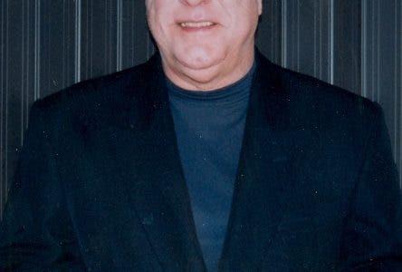 Hace cuatro años murió Yaqui Núñez del Risco