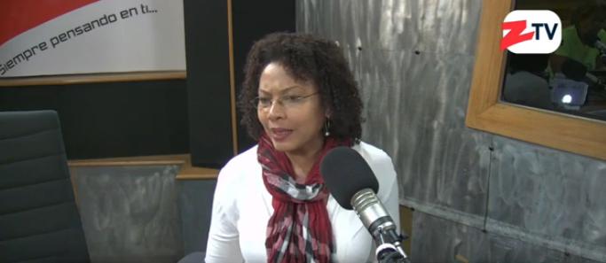 Video: Milagros Beras cuenta cómo Pablo Ross supuestamente la acosaba