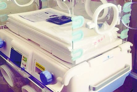 SNS equipa más de 30 hospitales de la Red Única Pública  Santo Domingo.- El Servicio Nacional de Salud informó que está en proceso de equipamiento de importantes hospitales de la Red Única Pública con el objetivo de reforzar la atención en salud. Hoy/Fuente Externa 9/9/18