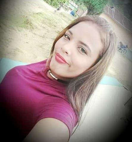 PN reporta feminicidio Villa Tapia