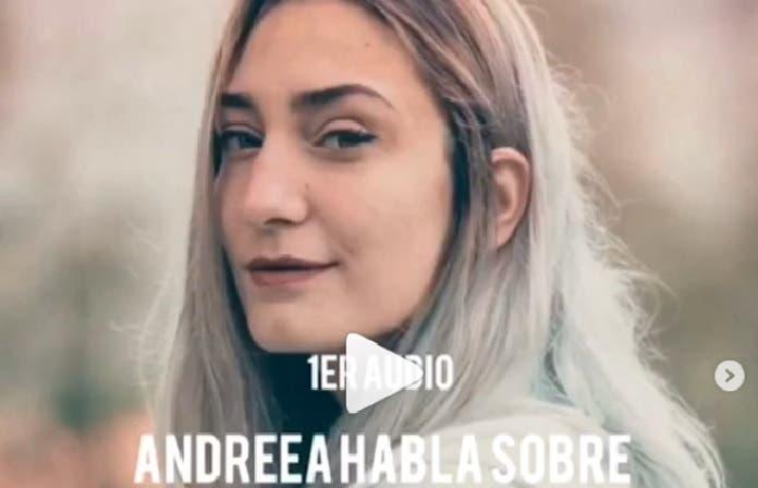 Vecino: Padres de acusado matar a Andreea Celea «tapaban con dinero» actos violentos de hijo