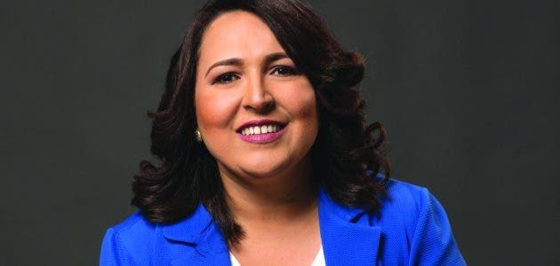 Emelyn Baldera recibe respaldo de Convergencia Ciudadana en sus aspiraciones políticas