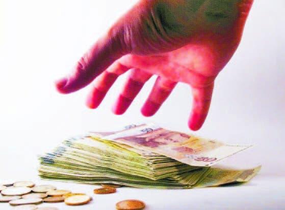 El valor del peso argentino se ha desplomado.