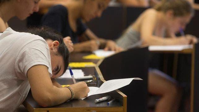 España pasa de 29 a 38 universidades en el ranking de las mejores del mundo