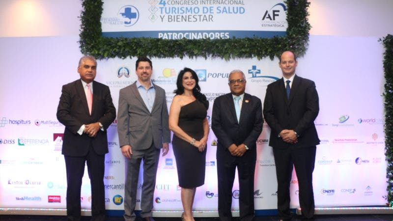 Foto 1 Fausto Fernández%2c %2c  Jonathan Edelheit%2c Amelia Reyes Mora%2c Rafael Sánchez Cárdenas%2c Alejandro Cambiaso
