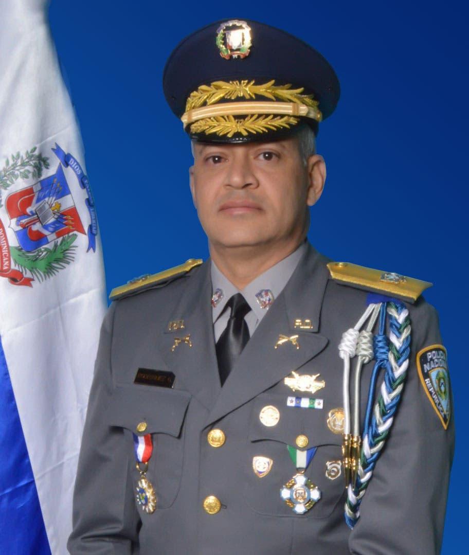 Ernesto R. Rodríguez García