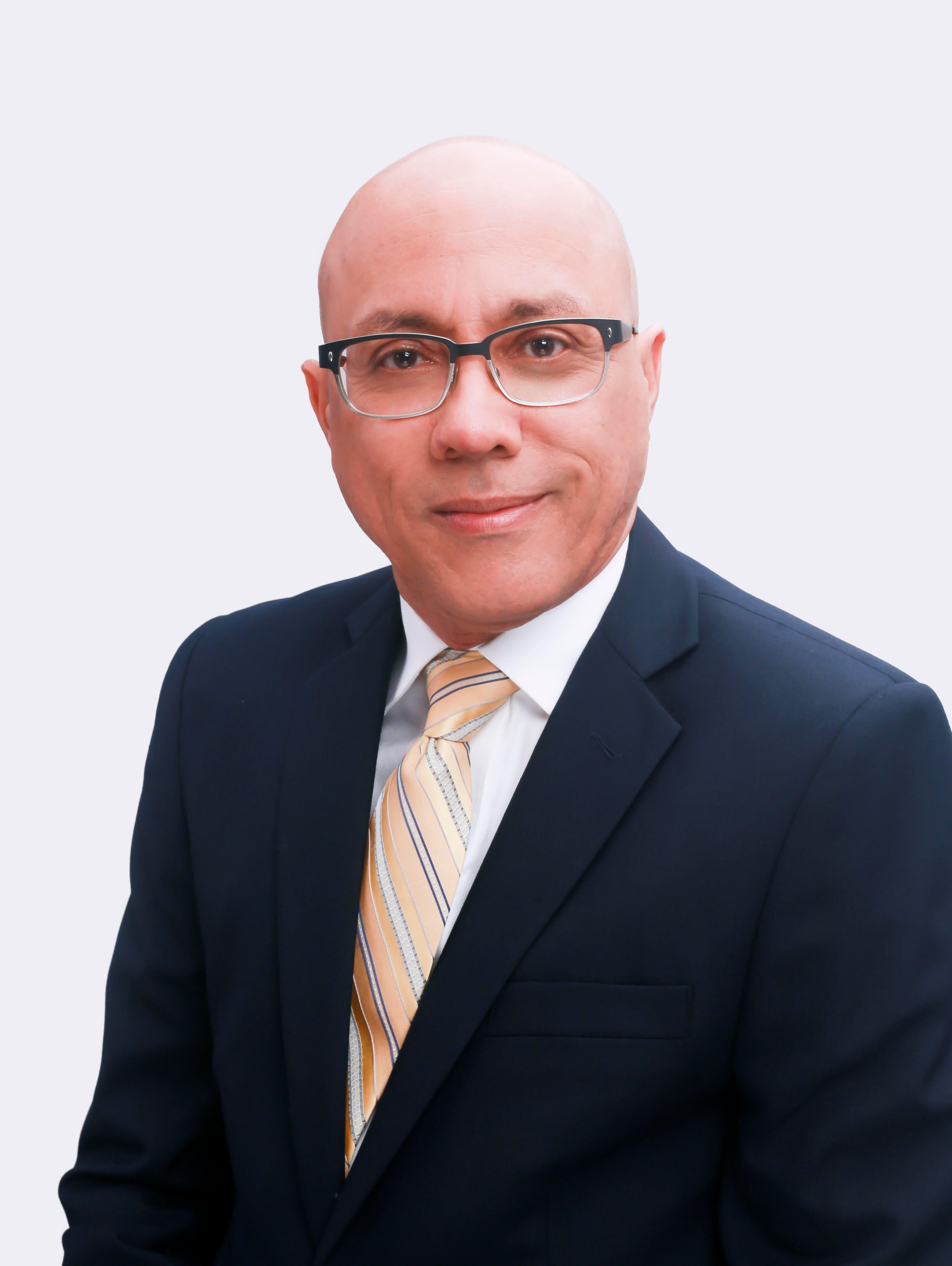 ARAPF nombra nuevo vicepresidente ejecutivo