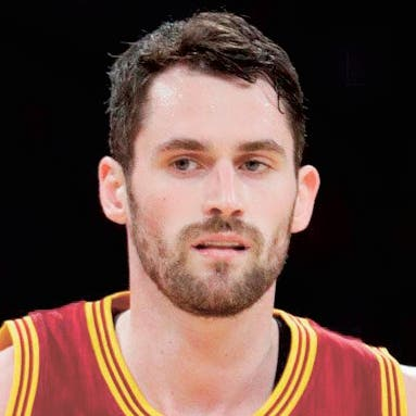 Kevin Love2