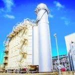 La salida de 300 megavatios de la planta AES Andrés ha provocado apagones