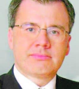 Osvaldo Macías