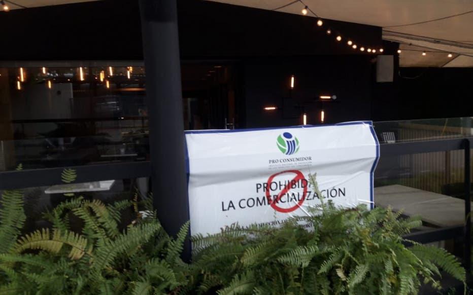 Video: Cierran restaurante Ávila Bistro Bakery en Las Praderas