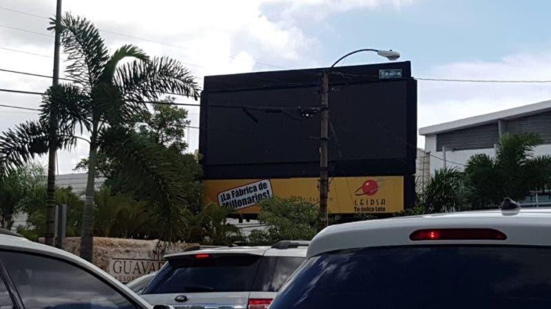 Vaya publicitaria