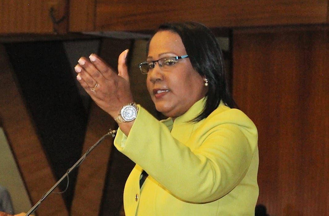 ADP advierte inicio de año escolar sin «corregir» horario Jornada Extendida